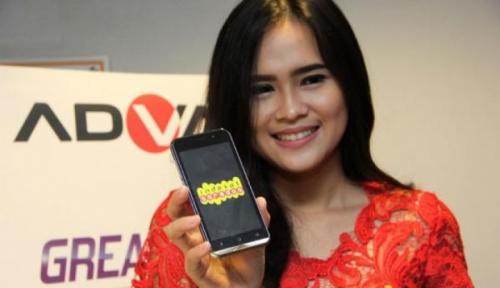Foto 2018, Indosat Klaim Obligasi Alami Kelebihan Permintaan