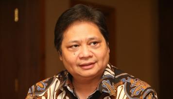 Foto Komisi VI Setujui Anggaran Tambahan Rp2,57 Triliun untuk Industri 4.0