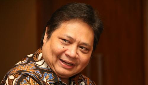 Foto Surat Fraksi Golkar, Anggota DPR Tak Boleh Keluar Jakarta, Wakil Rakyat Dilarang Turun ke Dapil?