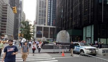 Foto Kia Tarik 507.000 Kendaraan di AS Karena Airbag