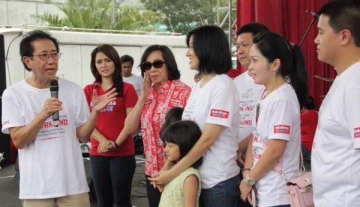 Foto Berita Sido Muncul Resmi Ambil Alih Formula Jamu Milik Keluarga Hidayat