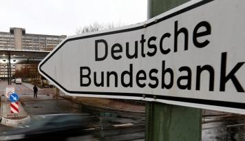Foto Ekonomi Jerman Tumbuh 1,9 Persen pada 2016