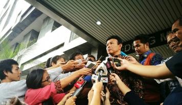 Foto Korban Penembakan KKB Akan Dibawa ke Timika