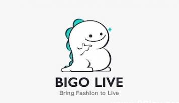 Foto Ini Pemenang The Voice of BIGO LIVE Indonesia Season 2