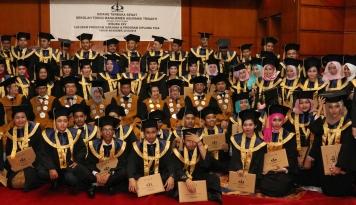 Resep Sederhana dari Universitas Trisakti: Mahasiswa IP-nya Tiba-Tiba Turun Harus Dites Urine