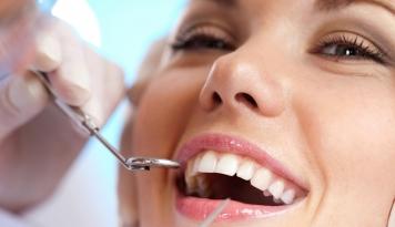 Foto Penertiban Serikat Tukang Gigi Terbatas Hanya Anggota karena Keterbatasan