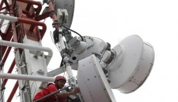 Foto Telkom Tetapkan Tujuh Program untuk Bangun KTI