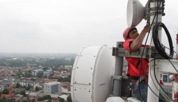 Foto Jaringan SMPCS Berikan Layanan Digital Berkualitas untuk Masyarakat Papua