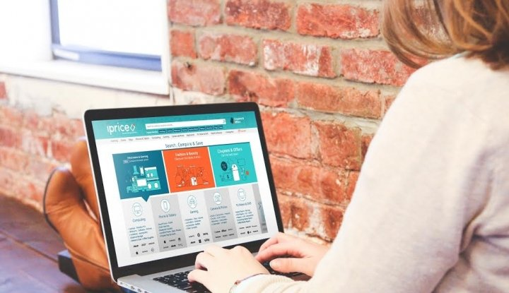 Anabatic Technologies Fokus Pengembangan Pasar di 2019 - Warta Ekonomi