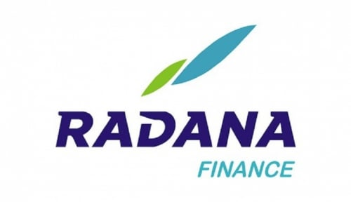 Foto Radana Finance Lakukan Transformasi Bisnis Sekaligus Gelar Program CSR
