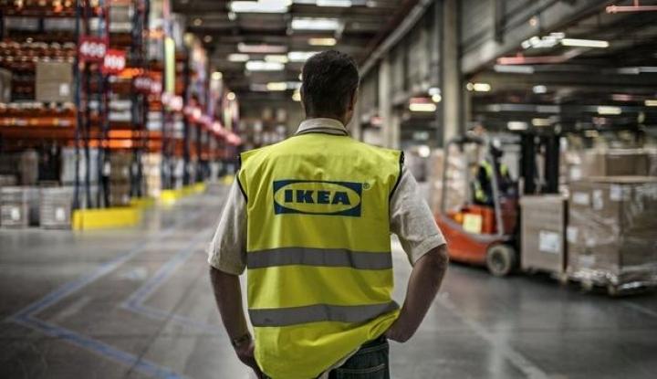 HERO Pemilik Supermarket HERO dan Giant Serta IKEA Masih Berdarah-darah, Rugi Sampai Miliaran Rupiah