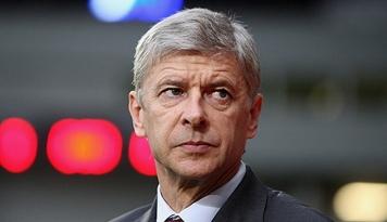 Foto Bayern Disarankan Jangan Rekrut Wenger, Sudah Ketuaan