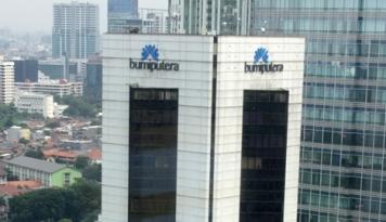 Foto Analis: Pelaku Pasar Saja Pertanyakan Rights Issue GREN, Apalagi OJK