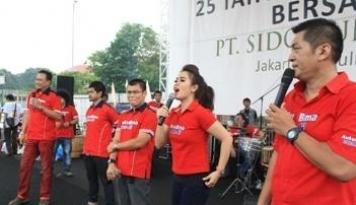 Foto PDIP Usul Revisi UU BUMN Harus Perhatikan Nasib Pekerja