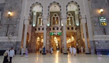 KJRI Jeddah Ungkap Ibadah Haji Tahun Ini Masih Belum Ada Kepastian