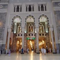 Alhamdulillah, Besok Masjid Nabawi Buka Kembali!