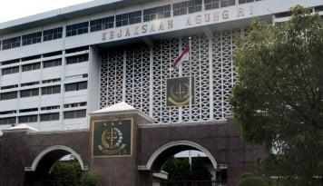 Foto Pengacara DL Sitorus Gugat Kejaksaan soal Sengketa Lahan