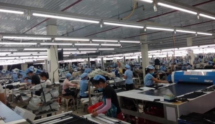 Foto Berita Setiap Tahun 2.000 Warga Jepang Bunuh Diri Akibat Kelelahan Bekerja
