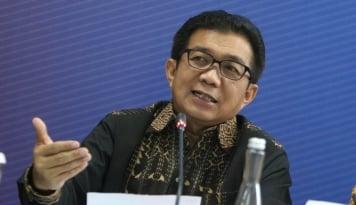 Foto OJK Wajibkan Bank Sistematik Laporkan Rencana Aksi