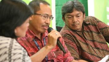 Foto Citilink Sudah Investigasi Internal Sebelum PHK Pilot