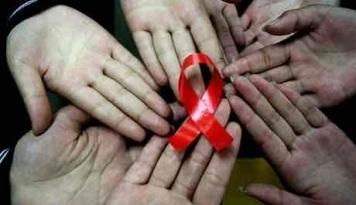 Foto 11 Pelajar di Sukabumi Positif Terjangkit HIV Aids