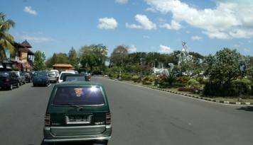 Foto BI Dorong Inflasi di Singaraja Turun di Bawah Tiga Persen