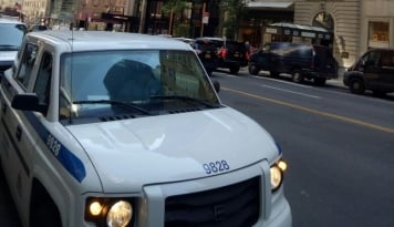 Foto 2023, GM Bakal Luncurkan 20 Mobil Listrik