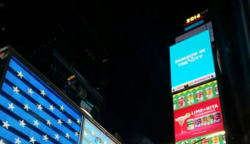 Foto Menkeu AS Berharap Reformasi Pajak Rampung Tahun Ini