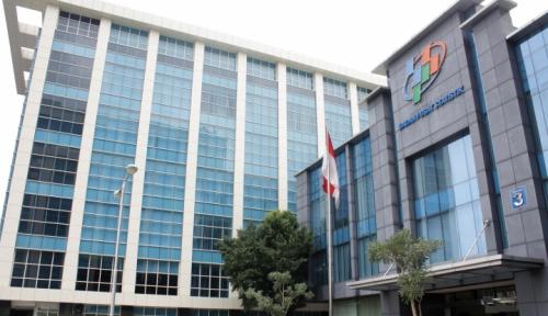 Foto Harga Pangan Dorong Deflasi Agustus 0,07%
