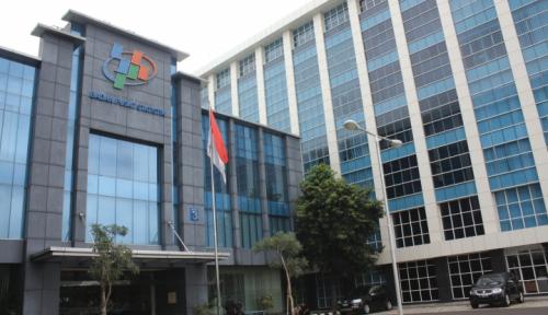 Foto iCIO Community Gandeng BPS untuk iCIO Exchange