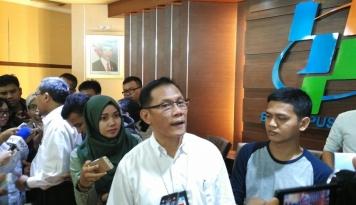 Foto 2016, Neraca Perdagangan RI Cetak Surplus US$8,78 Miliar