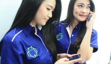 Foto Bigo Live Bisa Segera Berfungsi Secara Utuh di Indonesia