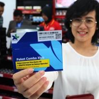 EXCL Penuhi Kebutuhan Pelanggan, XL Hadirkan Layanan Internet Roaming Tanpa Batas - Warta Ekonomi