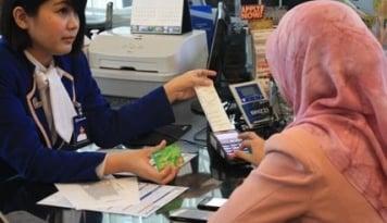 Foto Awas, Penjajahan Sistem TI di Industri Perbankan Kian Marak