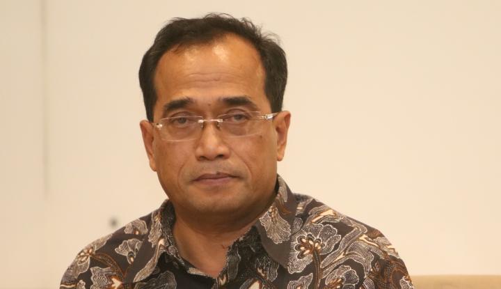 Foto Berita Airport Solutions Indonesia Tampilkan Para Pemimpin Industri