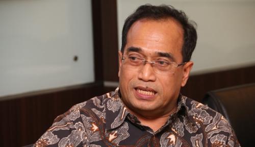Foto Indonesia Butuh Format untuk Pembangunan Infrastruktur