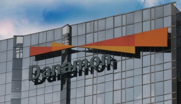 Foto Kini Giliran Bank Danamon Terbitkan MTN Rp500 Miliar
