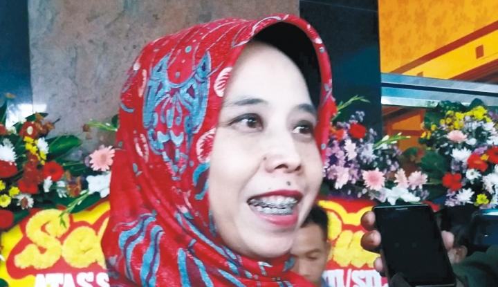 Foto Berita Antisipasi TKA Ilegal, Legislator Minta Pemerintah Tingkatkan SDM lokal