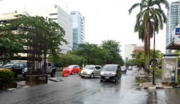 Foto TRAC-Astra Rent A Car Layanan Sewa Mobil Syariah Pertama di Indonesia