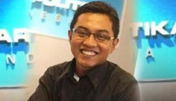 Foto Berita Peneliti CSIS Sarankan  'Reshuffle' Tidak Dilakukan dalam Waktu Dekat