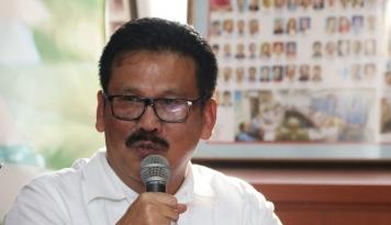 Foto Kematian Wartawan Yusuf, TPF Siap Ungkap Kebenaran
