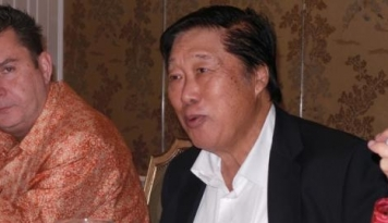 MKPI Usut Kepemilikan Puri Indah Mall, Ada Nama Konglomerat Indonesia