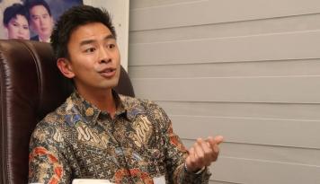 Foto Program Laku Pandai Tak Begitu Berpengaruh Terhadap Kinerja Shakti Micro Finance