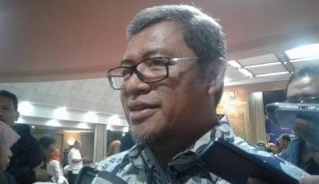 Foto Jabar Hemat Anggaran Pilkada Hingga Rp300 Milyar