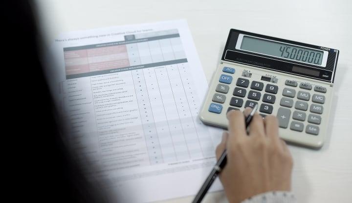 Foto Berita Ini 6 Urutan Skala Prioritas Perencanaan Keuangan