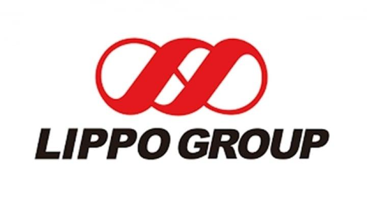 2 Anak Usaha Lippo Group Lakukan Jual Beli Perusahaan Arsip - Warta Ekonomi