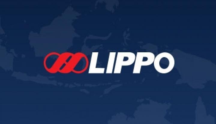 Meski Tersandung Kasus, Lippo Group Tetap Bantu Pemerintah - Warta Ekonomi