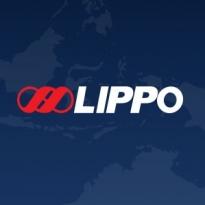 LPCK Triwulan II, Lippo Cikarang Raih Pendapatan Rp842 Miliar - Warta Ekonomi