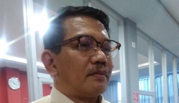 Foto Bulog Salurkan BPNT ke 80.421 KK di Sumut