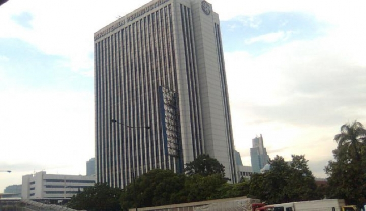 Foto Berita IKM Logam Dominasi Transaksi e-Smart IKM